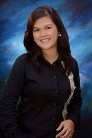 "Ma. Lorna A. Eguia, American Corner–University Of San Carlos Receives Prestigious ""Mover And Shaker"" Award From Library Journal"