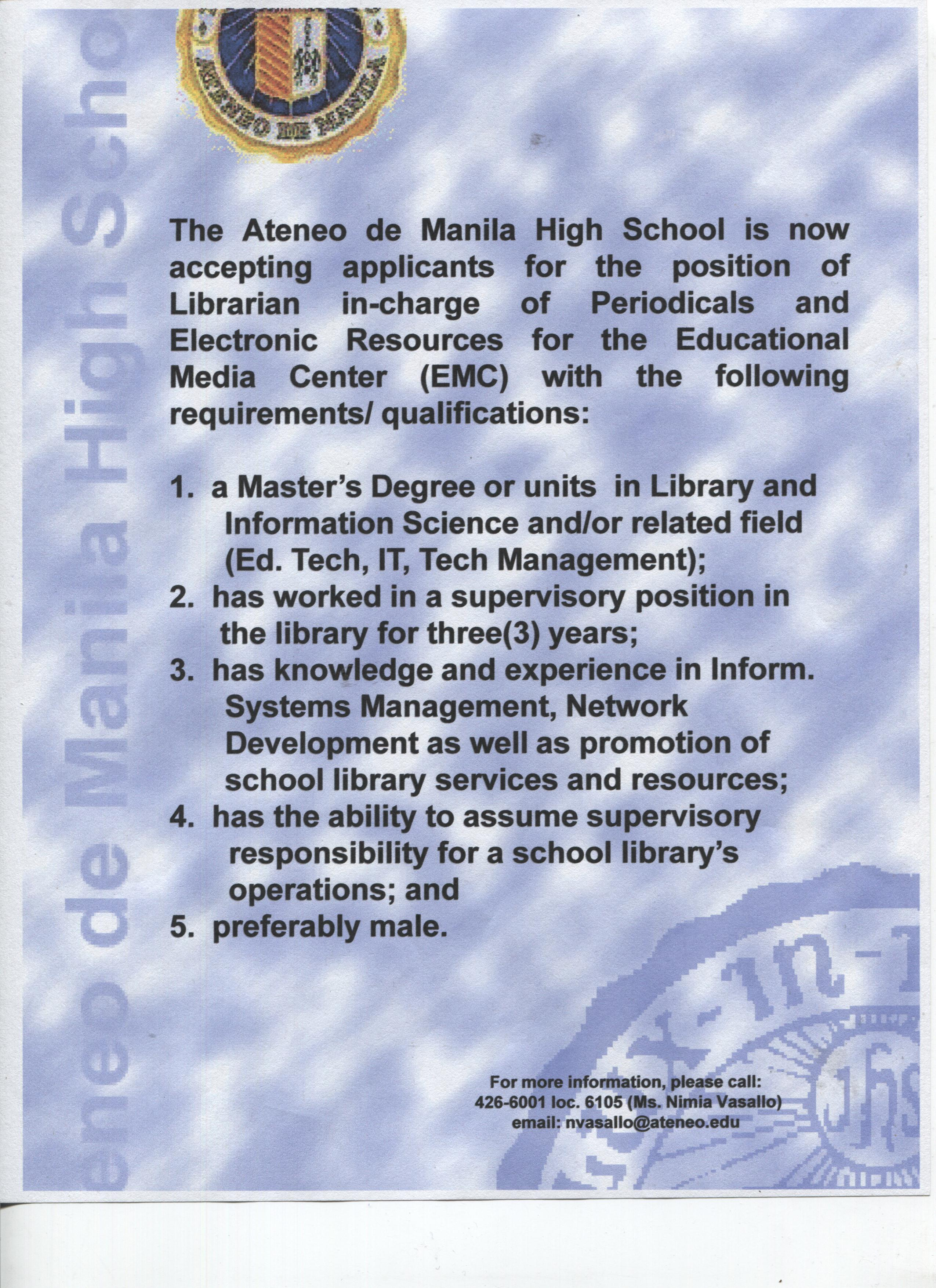 2014-librarian-placement-ads